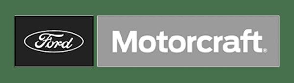 Motorcraft-black
