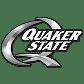 Quaker State-black
