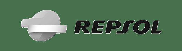 Repsol-black