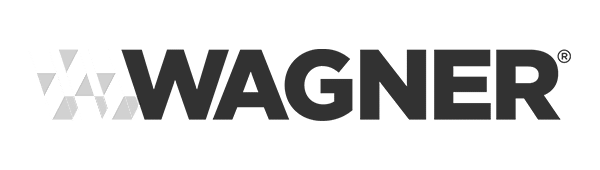 logo-Wagner-Brakes-black